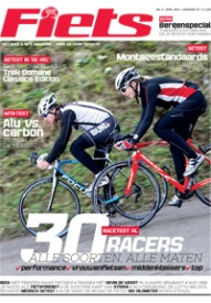 Fiets 4-2014 cover